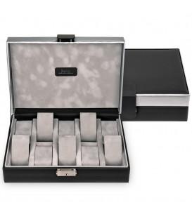 Sacher Uhrenetui Uhrenkasten Uhrenbox - 49858