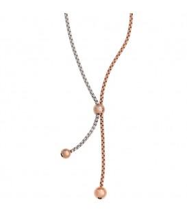 Halskette Kette mit Kugeln - 4053258326558