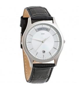JOBO Herren Armbanduhr Quarz - 4053258285428