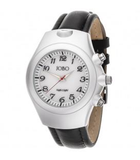JOBO Herren Armbanduhr Quarz - 4053258327784