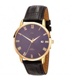 JOBO Herren Armbanduhr Quarz - 4053258323120