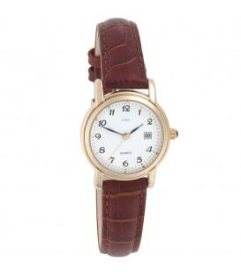 JOBO Damen Armbanduhr Quarz - 4053258301692 Produktbild