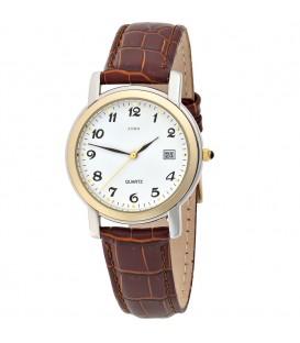 JOBO Herren Armbanduhr Quarz - 4053258372579 Produktbild