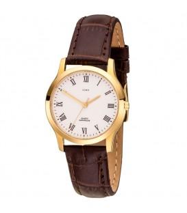 JOBO Damen Armbanduhr Quarz - 4053258322970