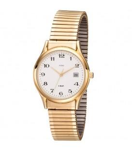 JOBO Herren Armbanduhr Quarz - 4053258323595