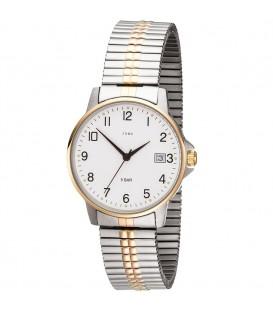 JOBO Herren Armbanduhr Quarz - 4053258323571