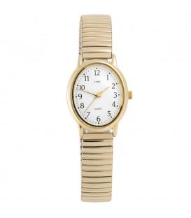 JOBO Damen Armbanduhr Quarz - 4053258301616 Produktbild
