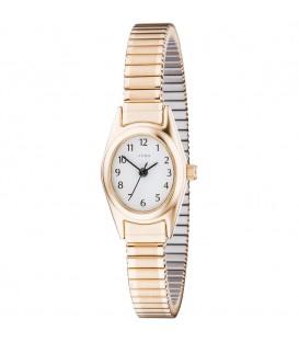 JOBO Damen Armbanduhr Quarz - 4053258301340 Produktbild