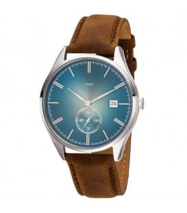 JOBO Herren Armbanduhr Quarz - 4053258345337