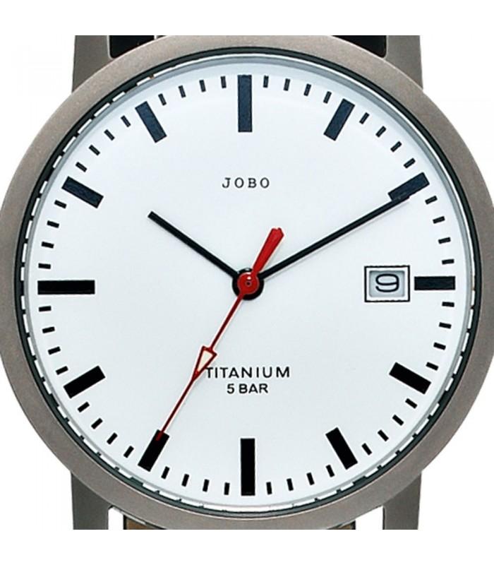Paradies Damen Jobo Armbanduhr Quarz 39285 Schmuckamp; Uhren thsQrdCx