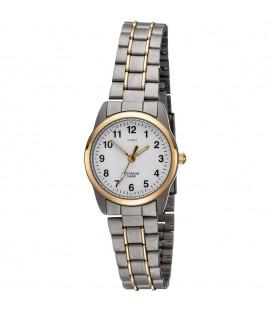 JOBO Damen Armbanduhr Quarz - 4053258323236