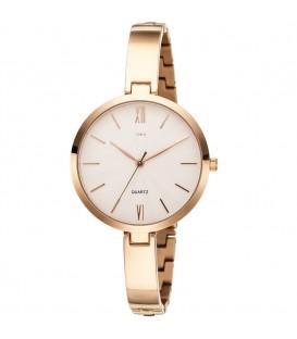 JOBO Damen Armbanduhr Quarz - 4053258345252