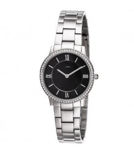 JOBO Damen Armbanduhr Quarz - 4053258345139