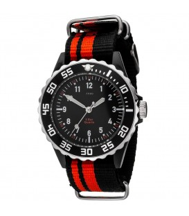 JOBO Kinder Armbanduhr Quarz - 4053258322888