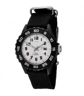 JOBO Kinder Armbanduhr Quarz - 4053258322963
