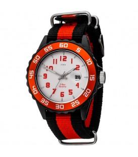 JOBO Kinder Armbanduhr Quarz - 4053258322895
