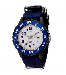 JOBO Kinder Armbanduhr Quarz - 4053258322956