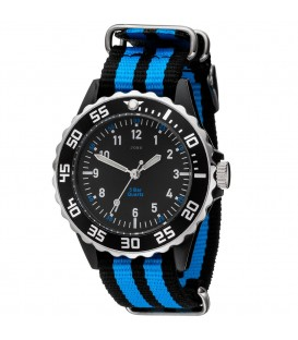 JOBO Kinder Armbanduhr Quarz - 4053258322871