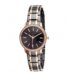 JOBO Damen Armbanduhr Quarz - 4053258345122