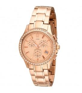 JOBO Damen Armbanduhr Quarz - 4053258322734