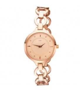 JOBO Damen Armbanduhr Quarz - 4053258345108