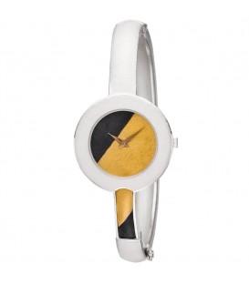 ARS Damen Armbanduhr Spangenuhr -