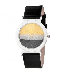ARS Unisex Armbanduhr Quarz -