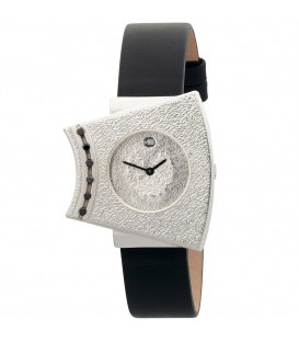 ARS Damen-Armbanduhr Quarz Analog -