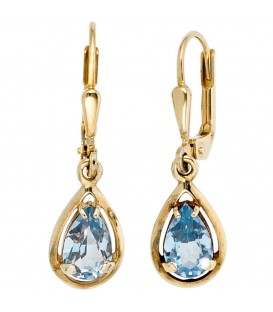 Boutons Tropfen 333 Gold - 4053258207901