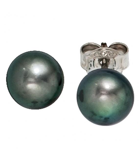 Ohrstecker 925 Sterling Silber - 4053258209639