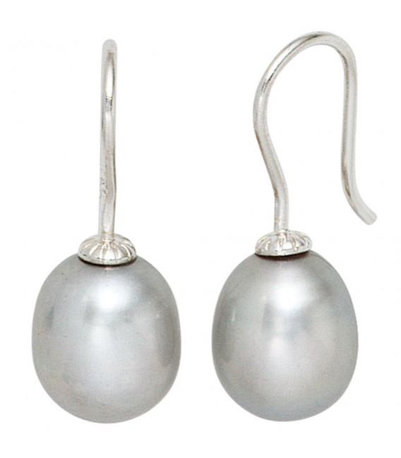 Ohrhänger 925 Sterling Silber - 4053258209790