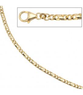 Halskette Kette 333 Gold - 4053258063910 Produktbild