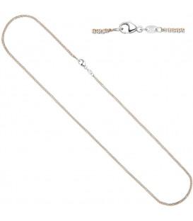 Halskette Kette 585 Gold - 4053258063675