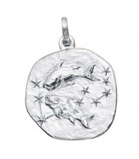 Anhänger Sternzeichen Fische 925 - 4053258084632