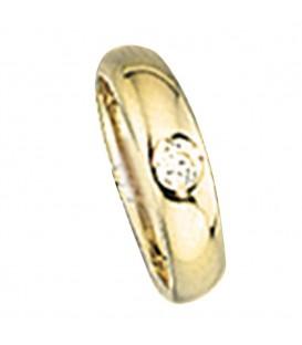 Kinder Taufring 333 Gold - 4053258084816