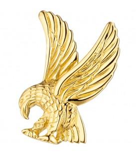 Anhänger Adler 585 Gold - 4053258324042