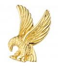 Anhänger Adler 585 Gold - 47163