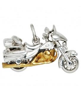 Anhänger Motorrad 925 Sterling - 4053258212325