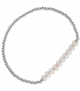 Armband 925 Sterling Silber - 4053258335680