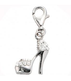 Einhänger Charm High Heel - 4053258095034 Produktbild