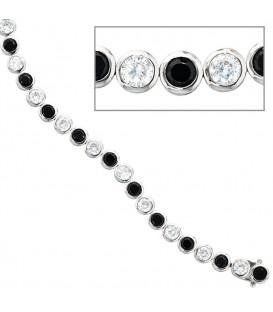 Armband 925 Silber 19 - 4053258092705
