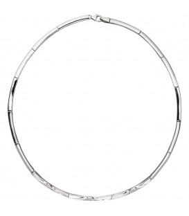 Collier Halskette 925 Sterling - 4053258328750