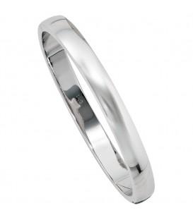 Armreif Armband oval 925 - 4053258099049