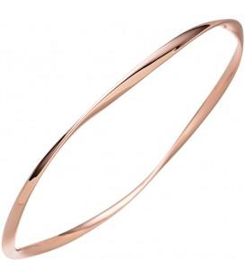 Armreif Armband 925 Sterling - 4053258316108