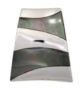 Anhänger 925 Sterling Silber - 4053258266144