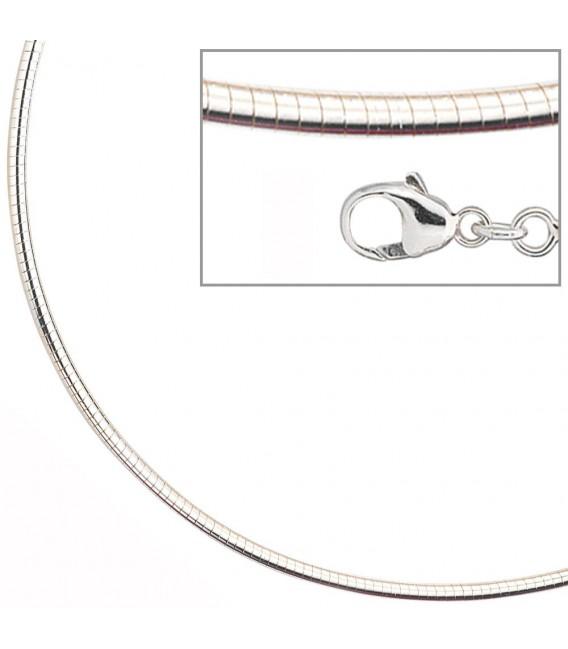 Halsreif 925 Sterling Silber - 4053258103821