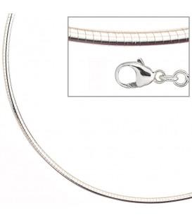 Halsreif 925 Sterling Silber - 4053258224564