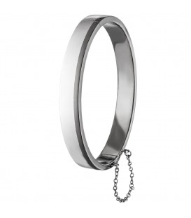 Herren Armreif Armband 925 - 4053258330241