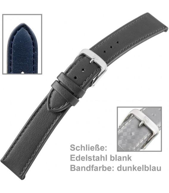 Uhrenarmband Men 22mm -