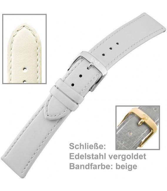 Uhrenarmband Ladies 16mm -